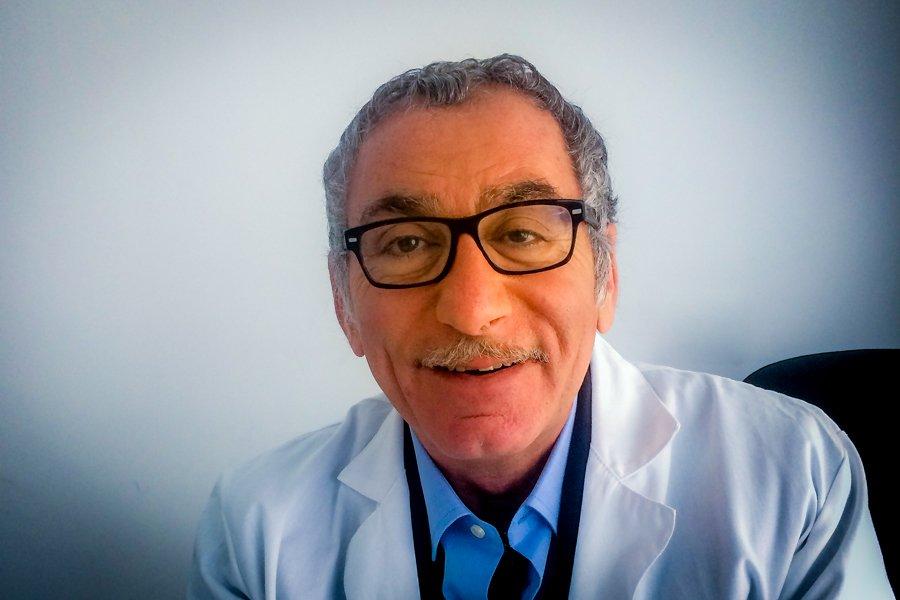 marcello lania chirurgo vascolare roma