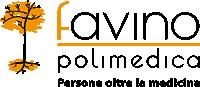 Polimedica Favino - Centro Medico e Fisioterapia Romanina Tor Vergata