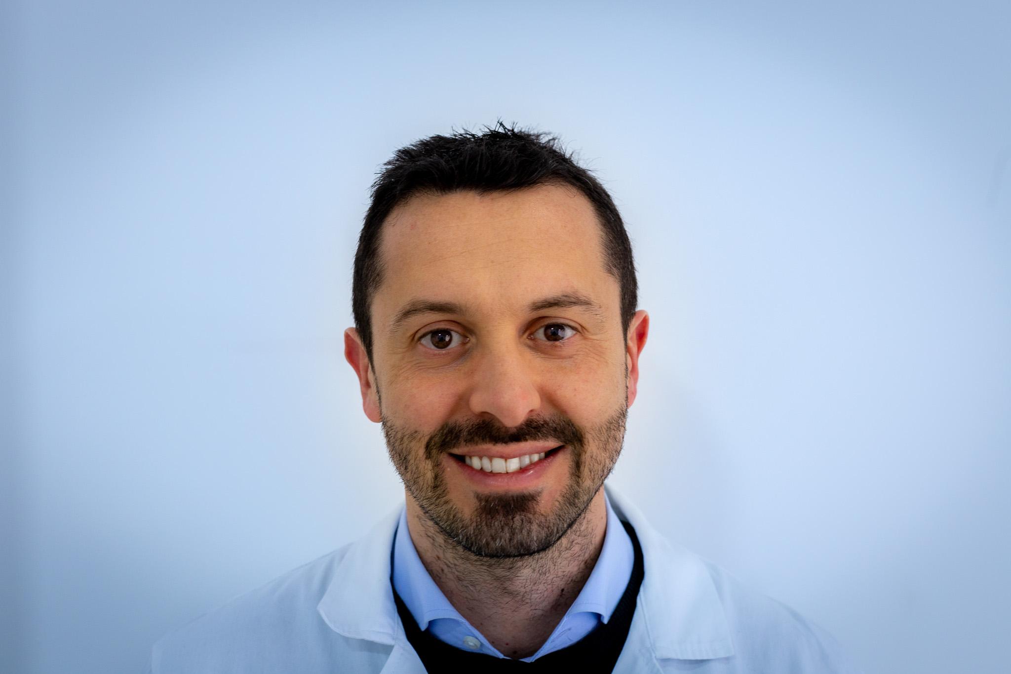 Dott._Fabio_Ioannilli_Polimedica_Favino