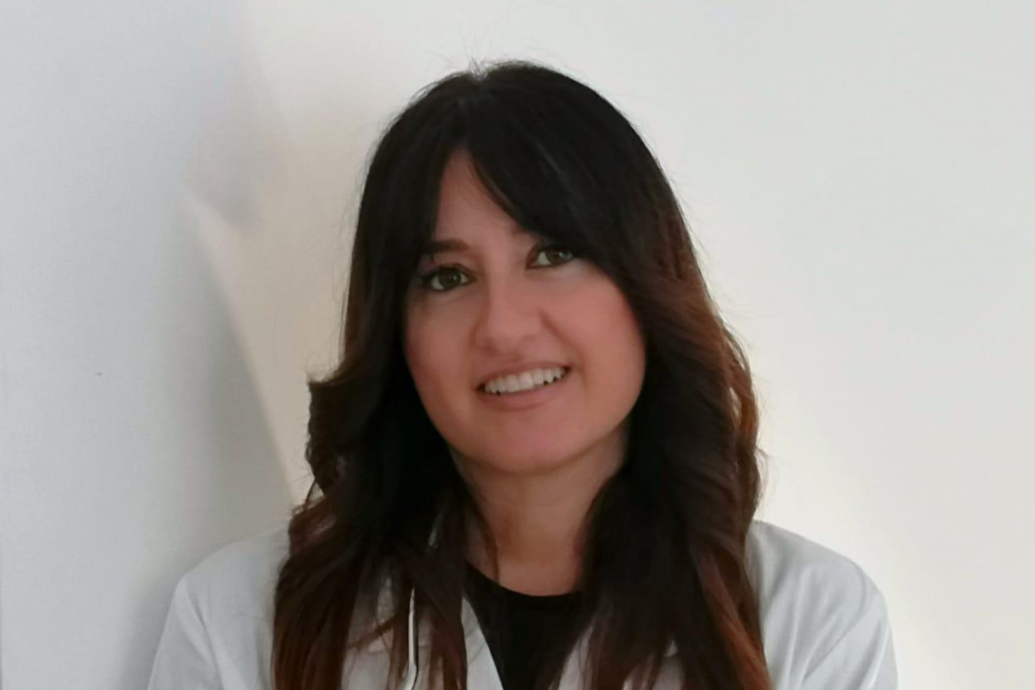 Dott.ssa_Maria_Francesca_Castagnino_Polimedica_Favino